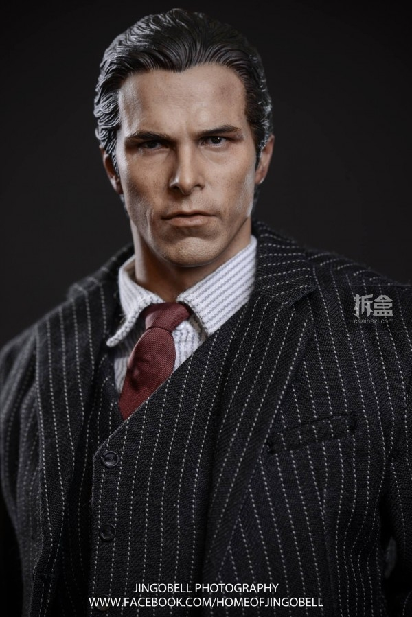 hottoys-batman-armony-Jingobell-011-600x899.jpg